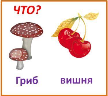 hello_html_m8835bf6.jpg