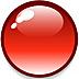 hello_html_m6e88dd3d.jpg