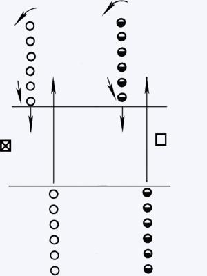 hello_html_9b48dc3.jpg