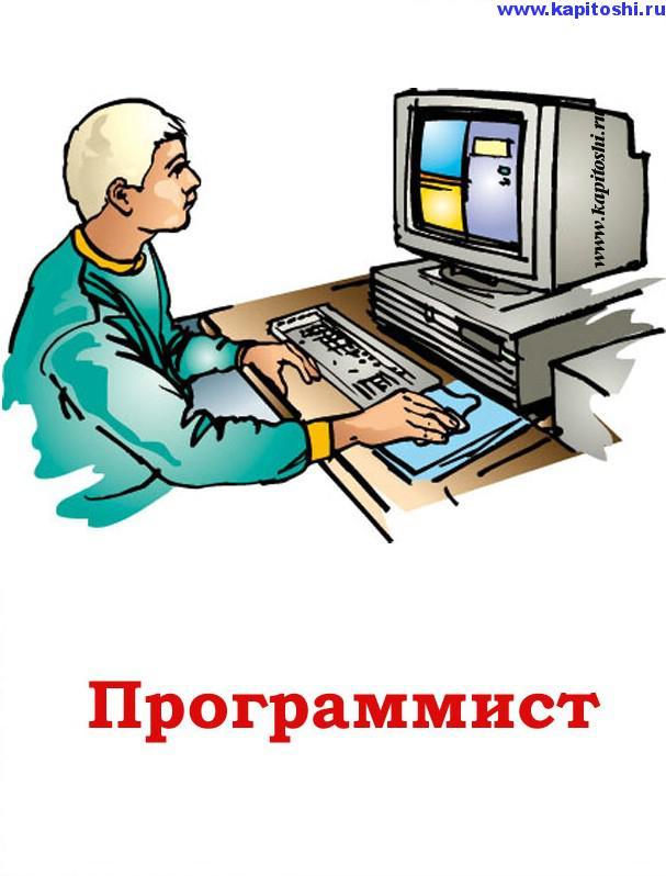 hello_html_m511fd59e.jpg