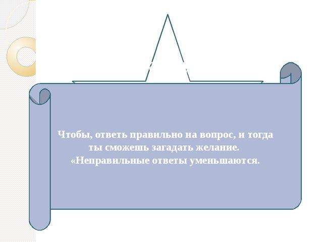 Крещение Руси произошло в … 978 980 1101 988