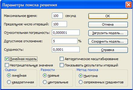 hello_html_3f192742.jpg