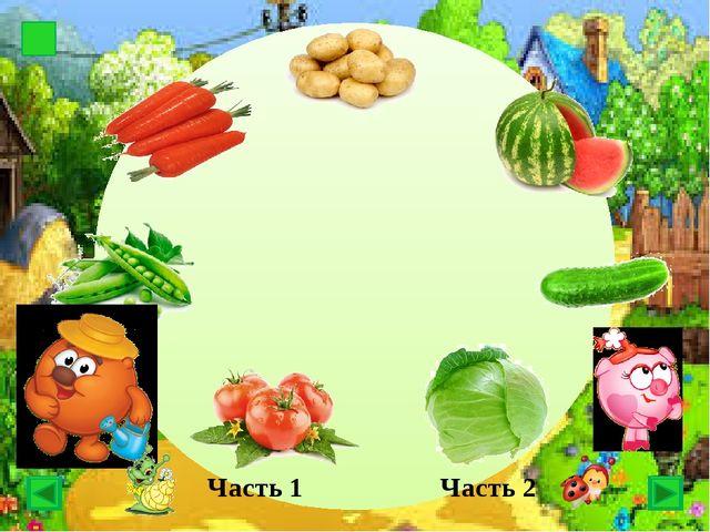 Картоф картофель Картоф морковь
