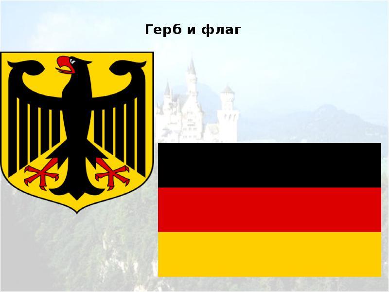 Киев - день города 2018. Киев - герб и флаг
