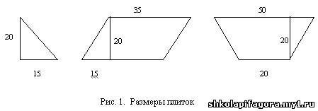 hello_html_54f8c9dd.jpg
